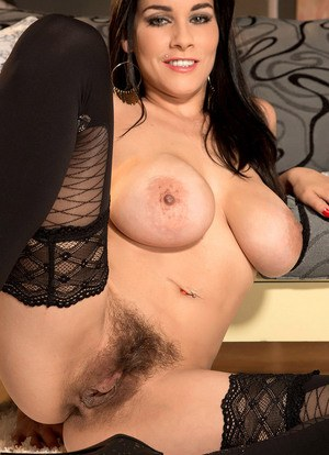 Can speak big tits mature dcup words... super