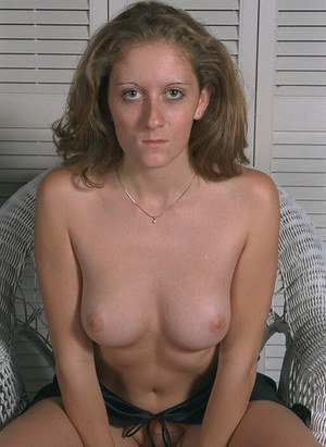 Ugly girls nude tits simply