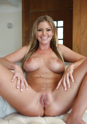 shemale sapphire young hot